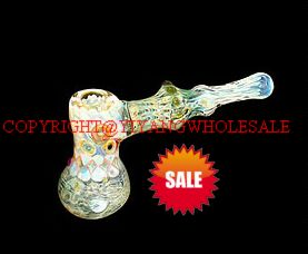 glass water pipe